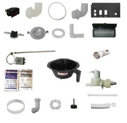 Bloomfield 8541 Repair Kit