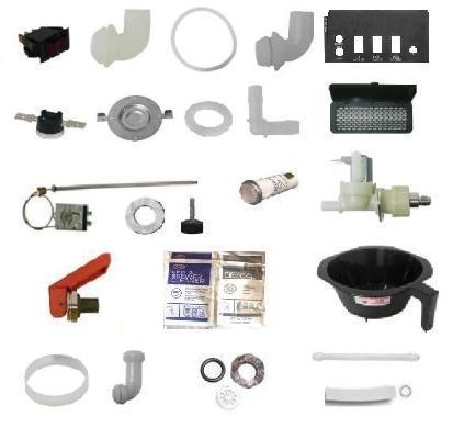 Bloomfield 8572/8574 Repair Kit