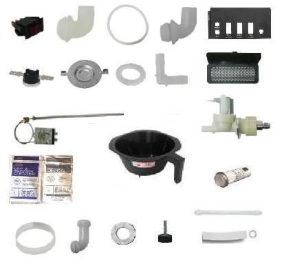 Bloomfield 8573 Repair Kit