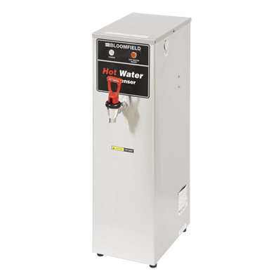 Bloomfield 4C-1222-2G-120V 2 Gallon Hot Water Dispenser