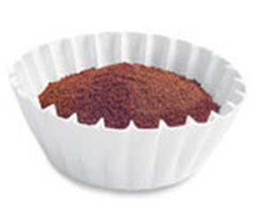 Cafejo Coffee Filter 12 Cup