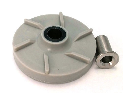 Discount Coffee Equipment 3220/3587 Impeller/Bearing Sleeve