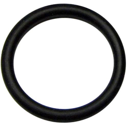 Server Products 05127 O-Ring Discharge Tube 1""