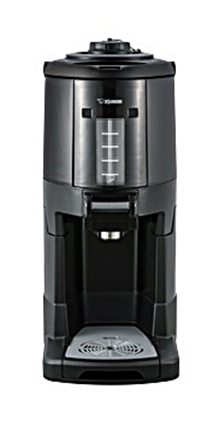 Zojirushi SY-BA60 Thermal Gravity Pot Beverage Dispenser