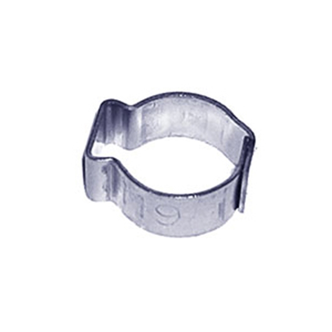OETIKER One Ear Tab Clamps